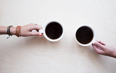 Coffee – Helping or Harming You?